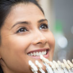Differences Between Dental Bonding and Veneers